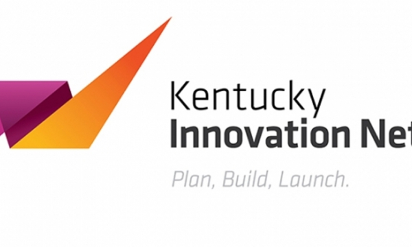 KY Innovation Network logo