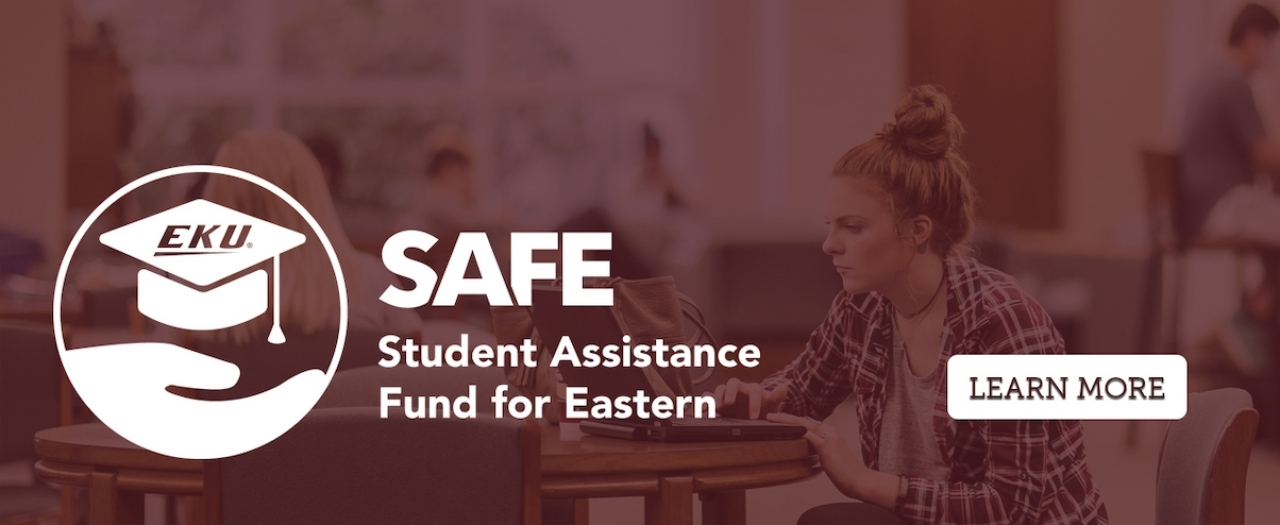 EKU SAFE Fund