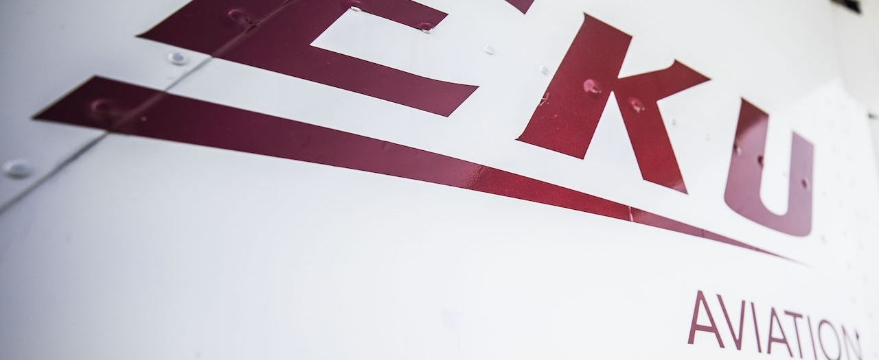 EKU Aviation