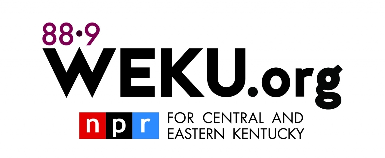 88.9 WEKU.org NPR for central and eastern Kentucky